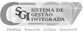 GSCD logo